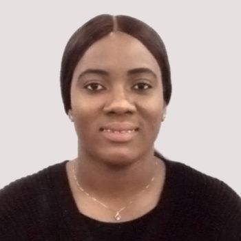 Gbadee Kanteah, MBA