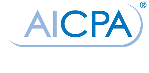 aicpa peer review badge